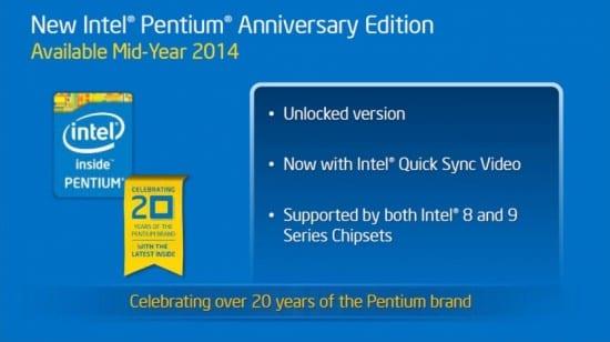 Intel-Pentium-Anniversary-Unlocked-Processor