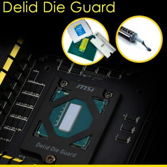 MSI-Delid-Die-Guard