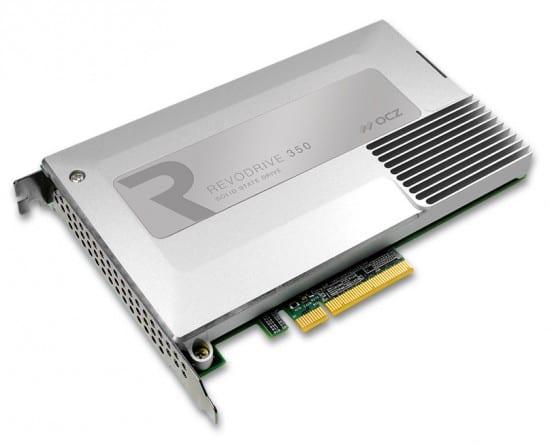 OCZ-RevoDrive-350