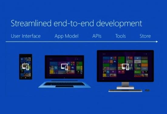 Windows-unica-plataforma