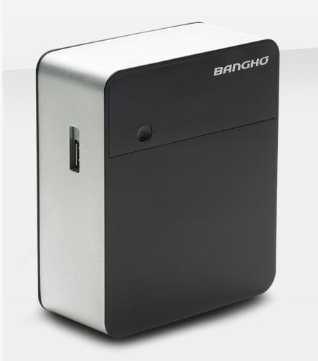 bangho01
