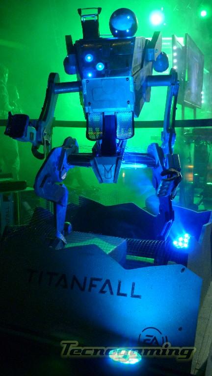 titanfallxbox360-17
