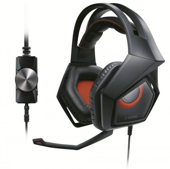 Asus-Strix-Pro-01