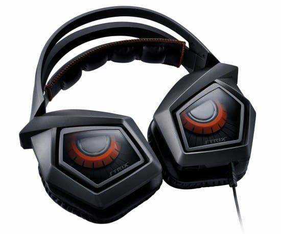 Asus-Strix-Pro-02