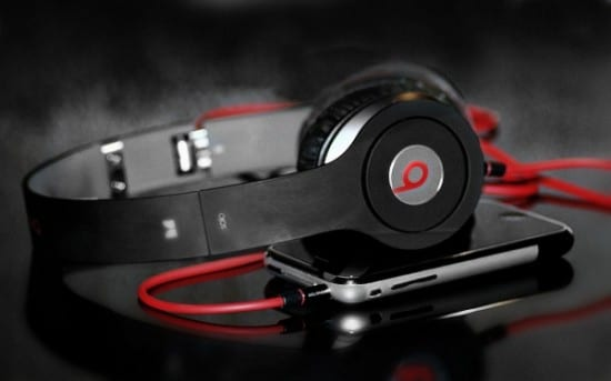 Beats_Audio_Headphones_01