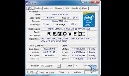 Core-i7-4790-01