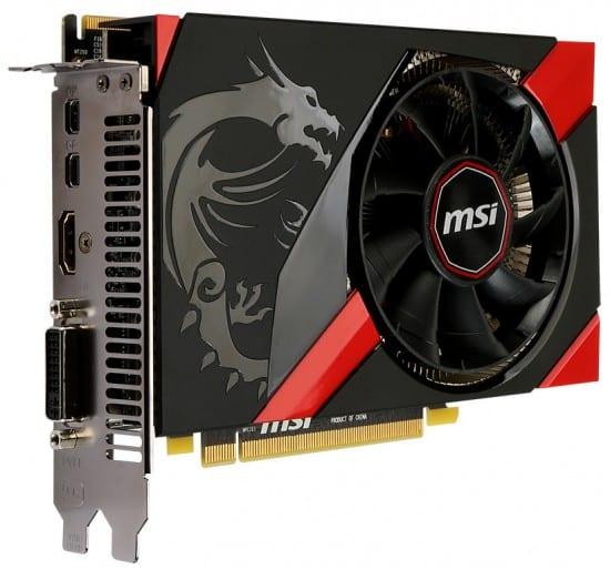 MSI-Radeon-R9-270X-Gaming-2G-ITX-3