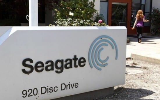 Seagate_Headquarters