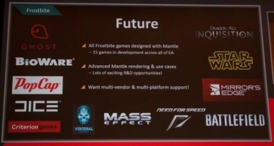 Socios-AMD-Mantle