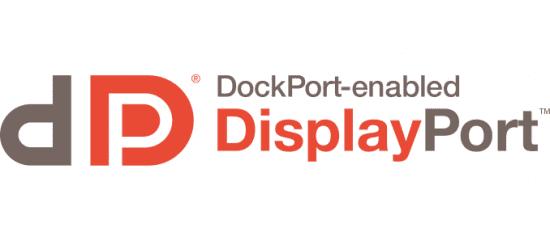 DockPort_Logo2_01