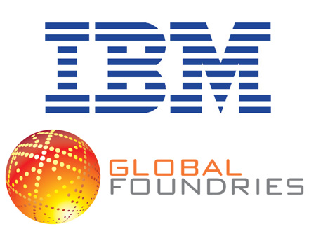 IBM_GLOBALFOUNDRIES_logo