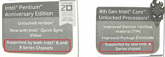 Intel-Devils-Canyon-compatibilidad