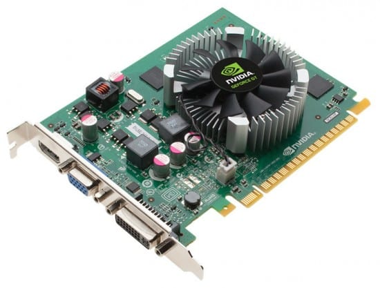 Nvidia-GeForce-GT-730