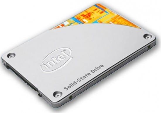 Intel-Pro-2500-Series