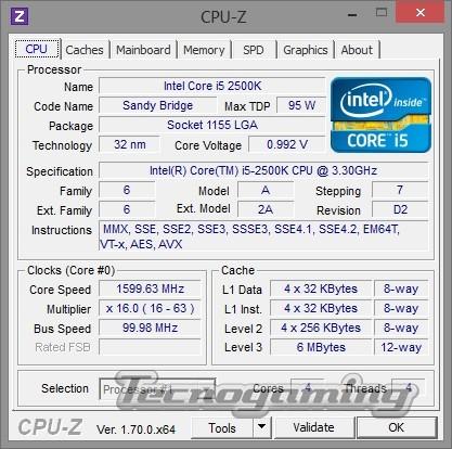 cpuz170-tecnogaming