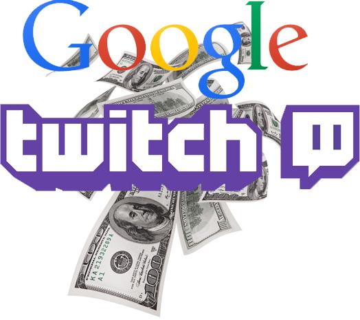 google_twitch