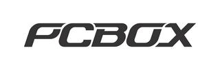 marca_PCBox