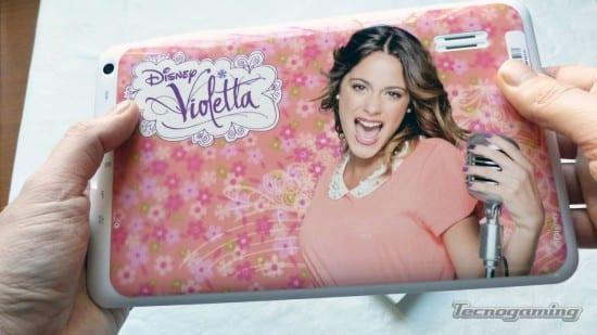 pcboztablet-violetta-09