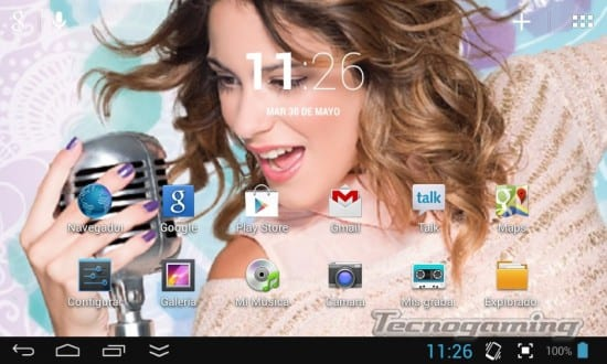 pcboztablet-violetta-screen01