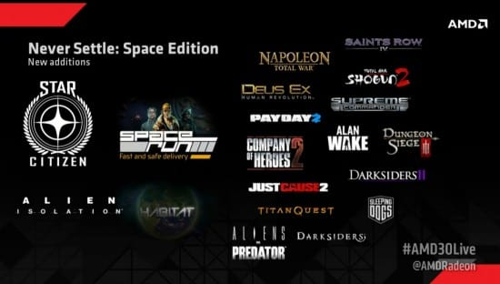 AMD-Never-Settle-Space-Edition