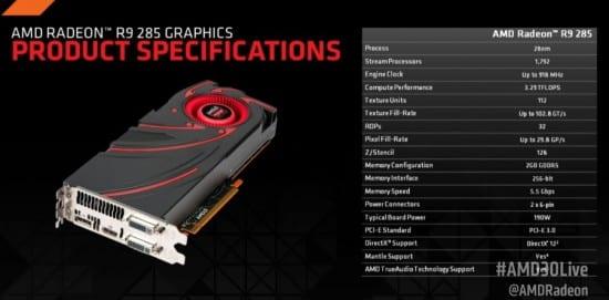 AMD-Radeon-R9-285-01