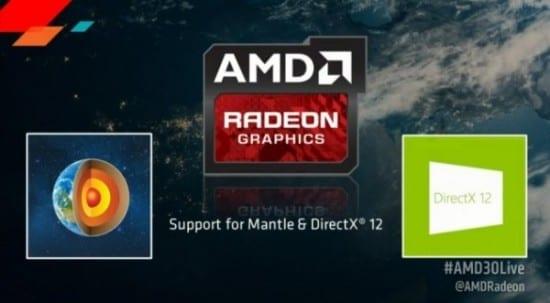 AMD-Radeon-R9-285-DirectX-12