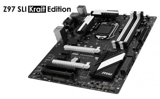 MSI-Z97-SLI-Krait-Edition