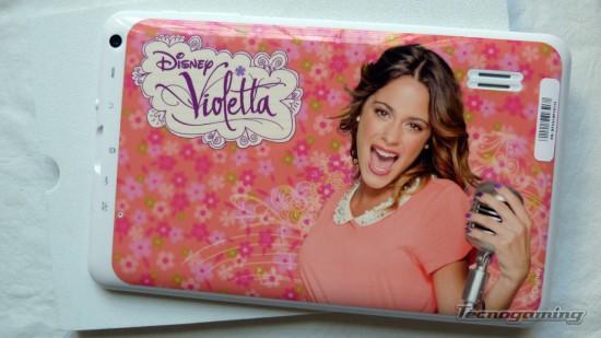 pcboztablet-violetta-04-550x309