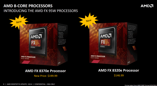 AMD-FX-8370-FX-8370E-FX-8320E-01