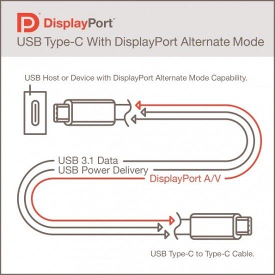 DisplayPortAltMode-01