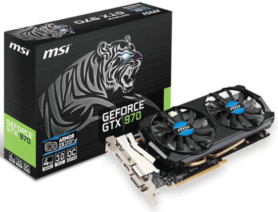 GeForce-GTX-970-4GD5T-OC-01