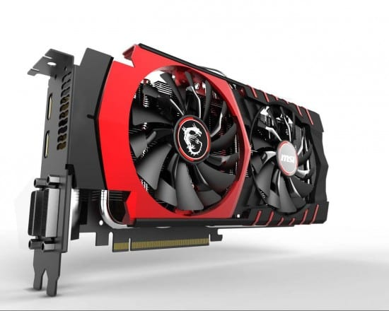 MSI-GeForce-GTX-980-GAMING-Twin-Frozr-V-01
