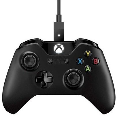 Xbox-One-Controller-Cable-for-Windows