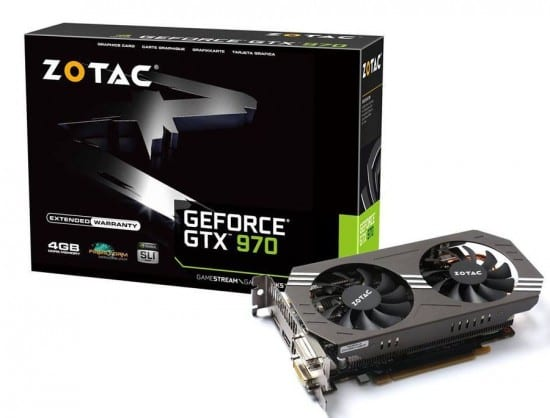 Zotac-GeForce-GTX-970