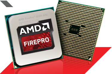 amd-firepro-technology-chip-shot