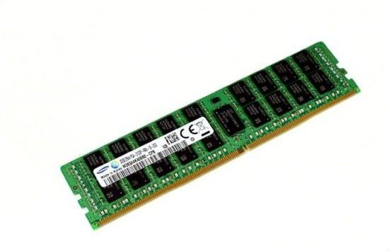 Samsung-32-GB-DDR4