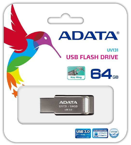 UV131-64GB(box)