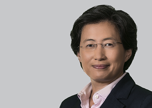 Lisa Su formal low res