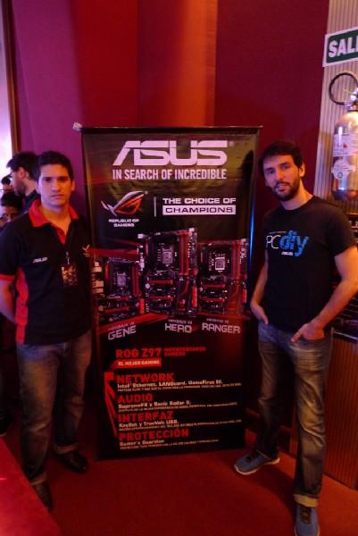 ASUS-evento3