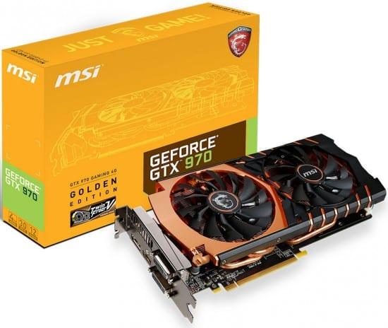 MSI-GeForce-GTX-970-GAMING-4G-Golden-Edition
