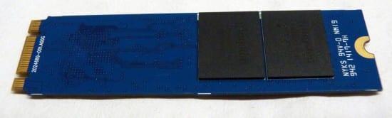 SM2280S3-02