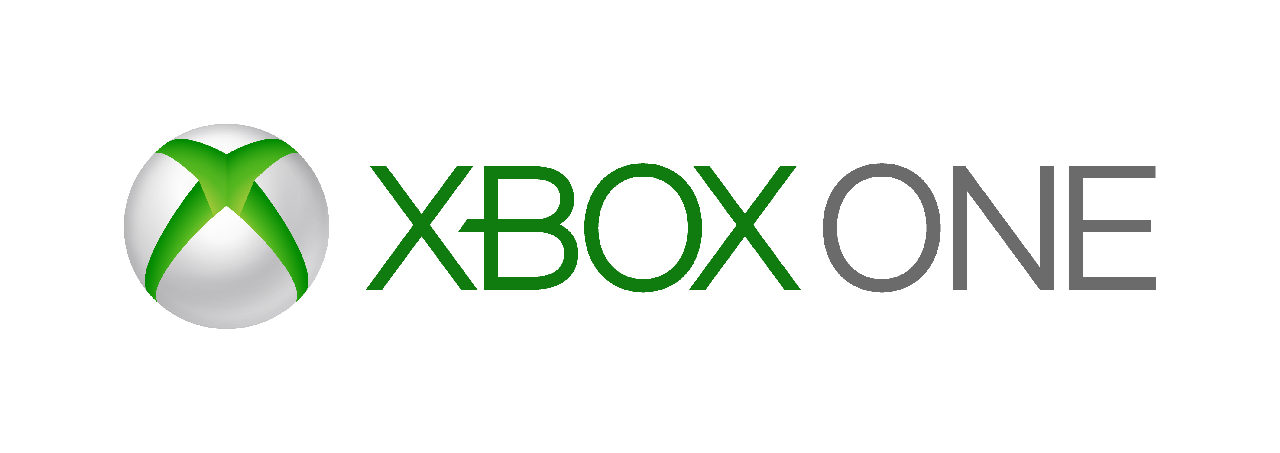 XboxOne_2014_horizontal_rgb
