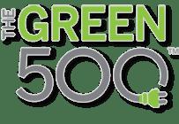 listagreen500