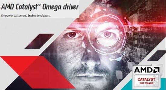 AMD-Catalyst_Omega