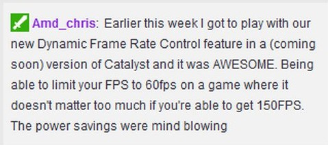 AMD_Dynamic_Frame_Rate_Control