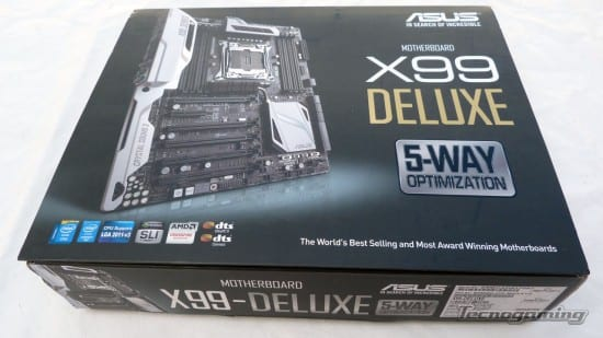 asusx99deluxe-01