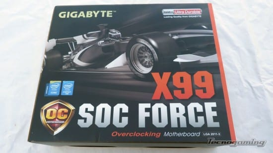 ga-x99-soc01