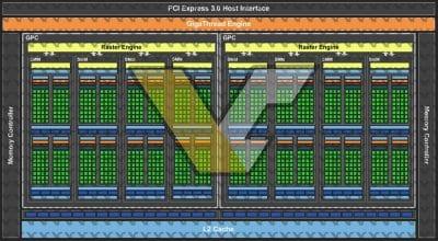 Nvidia-GeForce-GTX-960-Slider-02