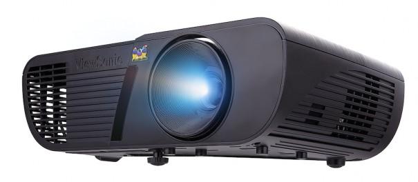 Viewsonic-PJD5153