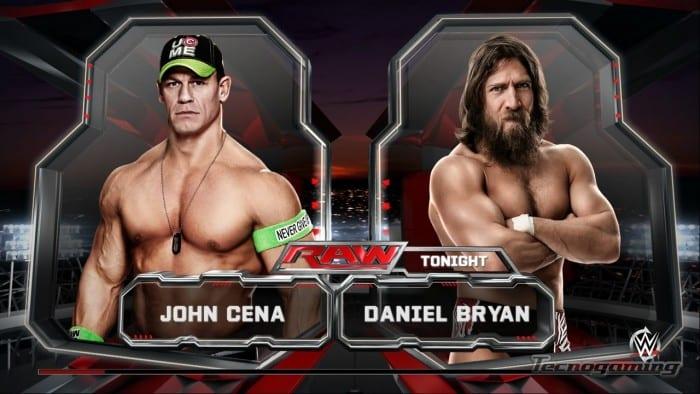 WWE 2K15_20141210161617